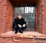 Гастроли в Белоруссии и экскурсия в Брестскую крепость